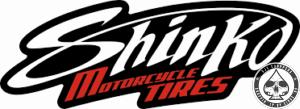 Shinko logo