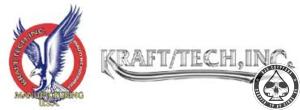 Krafttech logo