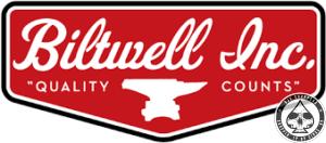 Biltwell Logo