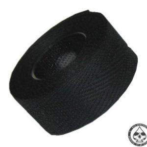 Cloth handlebar tape