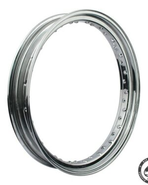 Drop center 40 spoke Rim 2.15×21″