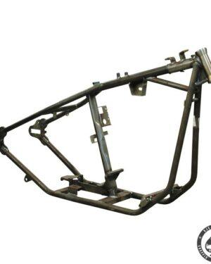Paughco Hardtail frame bigtwin