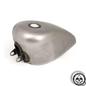 Sportster gas tank 2.4