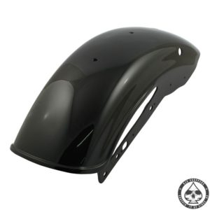 Easyriders Bobber style rear fender 04-16 Xl ( excl 07-09 )