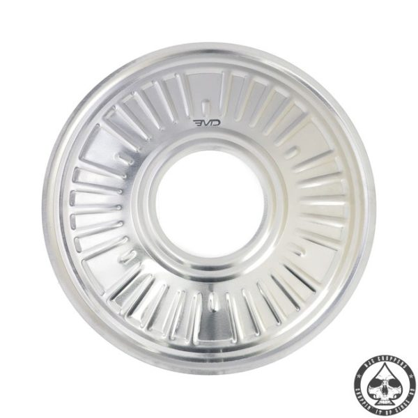 EMD Wheel cover