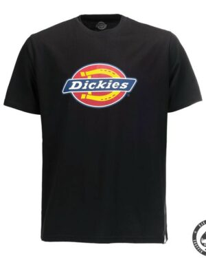 Dickies shirt - Black