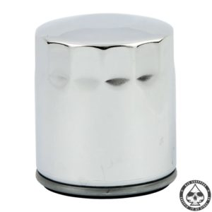 Spin on Oil Filter 99 softail, 99-15