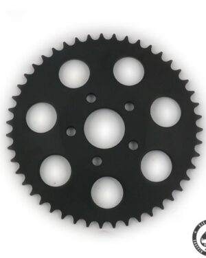 Chain / Belts / Sprocket / Pulley