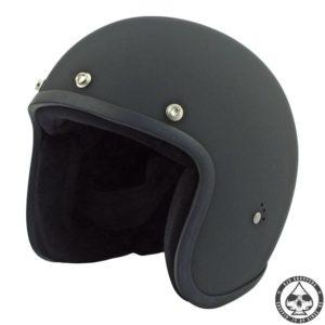 Bandit Jet Helmet