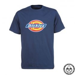 Dickies shirt - Navy Blue