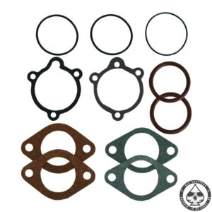 James Bendix/keihin gasket set