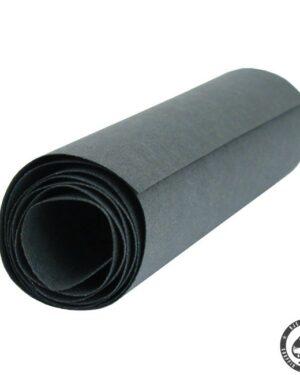 """Mr. Gasket Fibre gasket sheet 1/64"""" thick"""