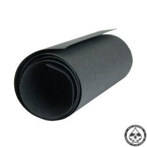 """Mr. Gasket Fibre gasket sheet 1/32"""" thick"""