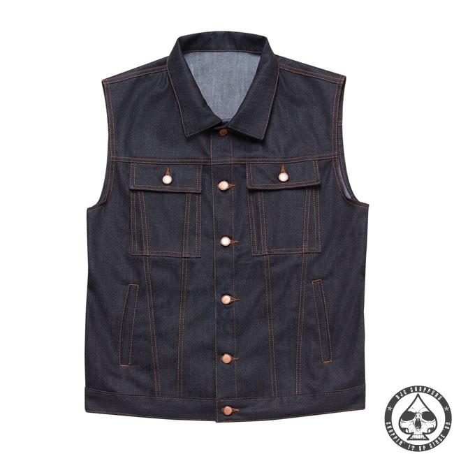 Jackets/vest