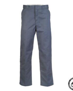 Dickies 874 Work pants, 'Air force blue'