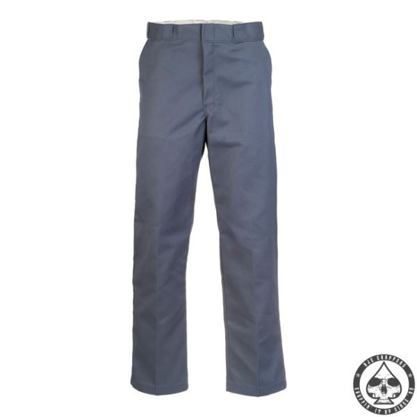 Dickies 874 Work pants, 'Air force blue'