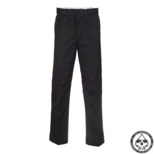 Dickies 874 Work pants, 'Black'
