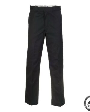 Dickies 874 Work pants, 'Black'