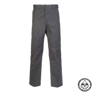 Dickies 874 Work pants, 'Charcoal grey'