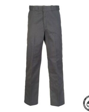 Dickies 874 Work pants, 'Charcoal grey'
