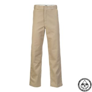 Dickies 874 Work pants, 'Khaki'