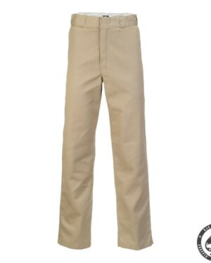 Dickies 874 Work pants, 'Khaki'
