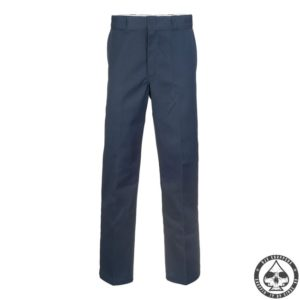Dickies 874 Work pants, 'Navy blue'
