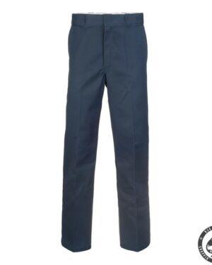 Dickies 874 Work pants, 'Navy blue'