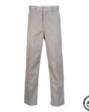 Dickies 874 Work pants, 'Silver grey'