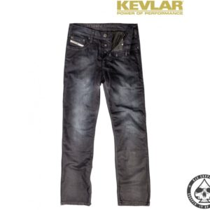John Doe, Denim Jeans Kevlar ( Dark Blue)