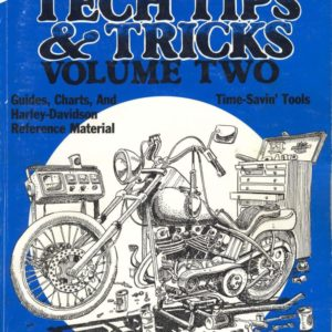 Easyriders Tips and tricks vol 2
