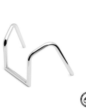 Rocket Inc. Rabbit Ear Handlebars