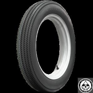 """Coker Firestone Deluxe tire 4.50 x 18"""""""