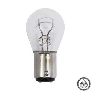 Phillips Light bulb 21/5 Watt