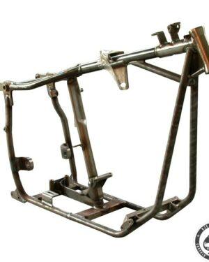 Paughco Swingarm 4-sp