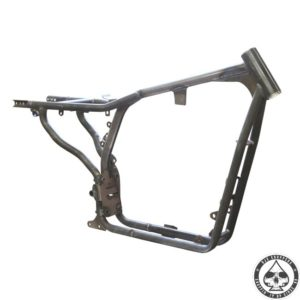 Paughco Sportster frame, 91-03, 30 degrees