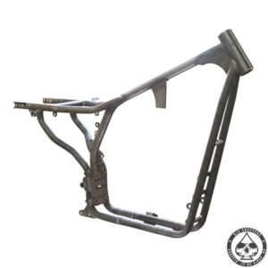 Paughco Sportster frame, 91-03, 35 degrees