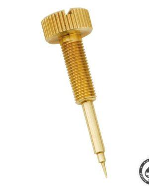 CVP EZ-Just Air mixture screw