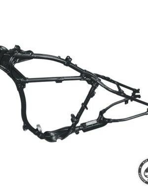"Samwell WL 45"" Replica frame"