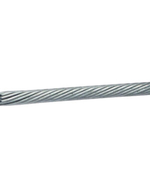 Barnett inner wire cable, Clutch/Brake