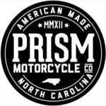 Prism Supply logo