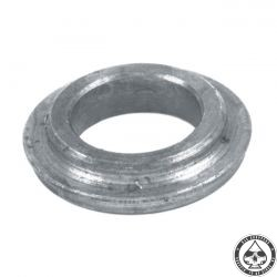 Spacer, rear wheel bearing (55-62 K, KH)