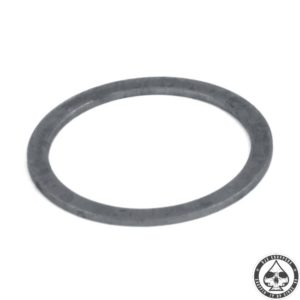 Thrust Washer, wheel bearing (55-78 XL)
