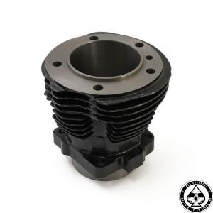 Front cylinder, Knucklehead ( 36-47, 1000cc )