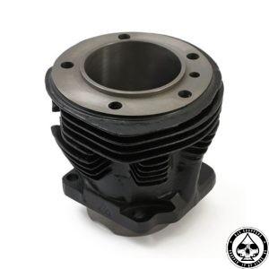 Rear cylinder, Shovelhead ( 66-78 1200cc )