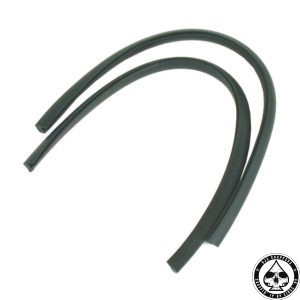 Rubber Dash trim, repl, 71294-47