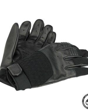 Biltwell Bantam Gloves, Black