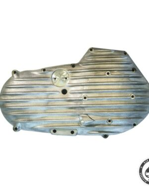 EMD Primary Cover, 91-03 XL, Raw