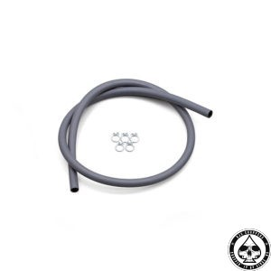 Universal fuel Line kit, 8mm