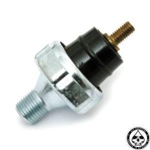Oil Pressure Sensor 38-48 SV